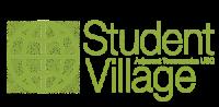 Student Village Toowoomba
